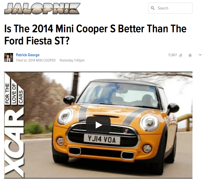 Is_The_2014_Mini_Cooper_S_Better_Than_The_Ford_Fiesta_ST_